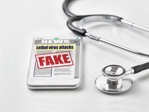 Como o médico deve se comportar nas redes sociais?
