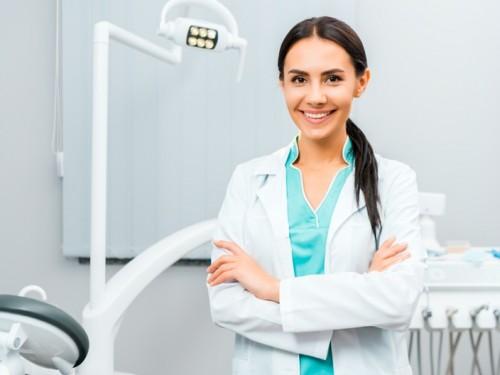 O que os dentistas podem fazer para evitar ações judiciais